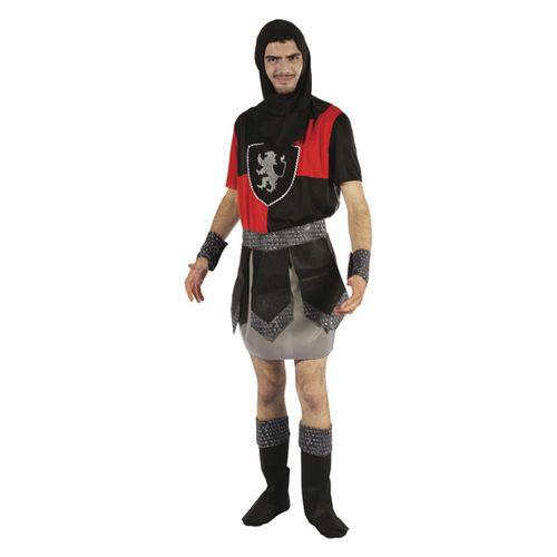 Disfraz Gladiador Adulto