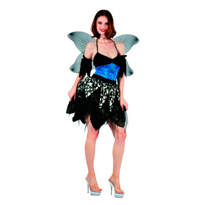 Disfraz-Hada-Azul-Adulto