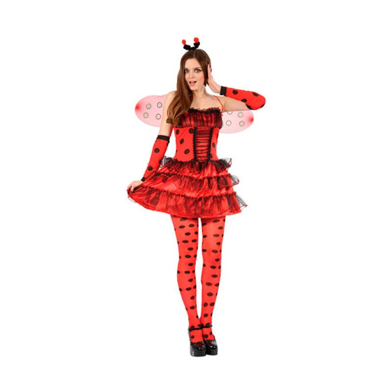 Disfraz-Mariquita-Adulta