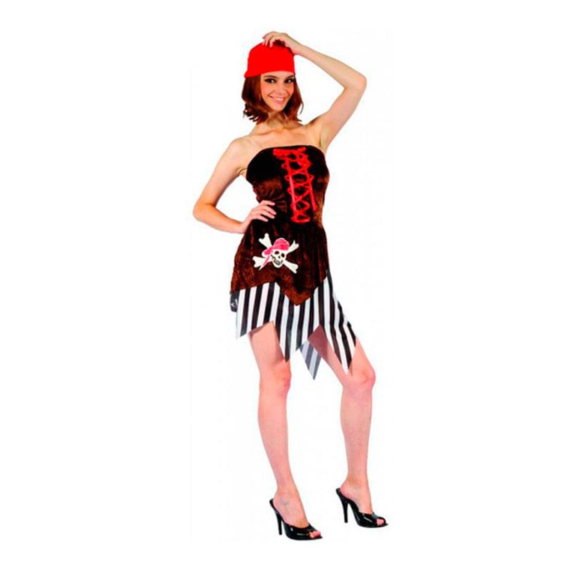Disfraz-Pirata-Sexy
