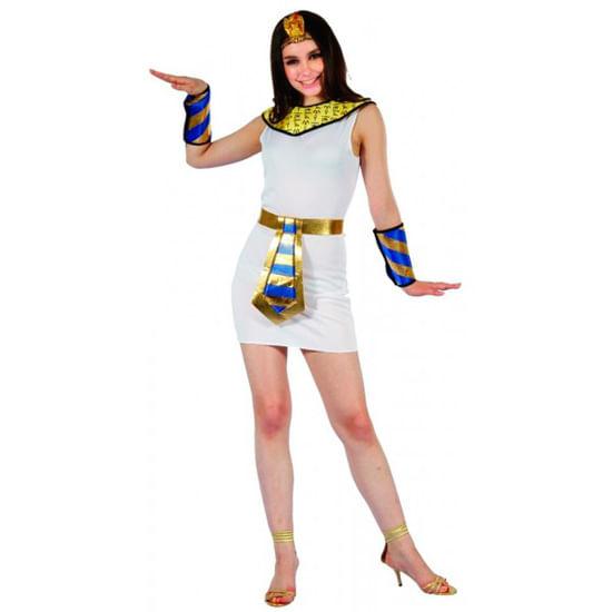 Disfraz-Egipcia-Adulto