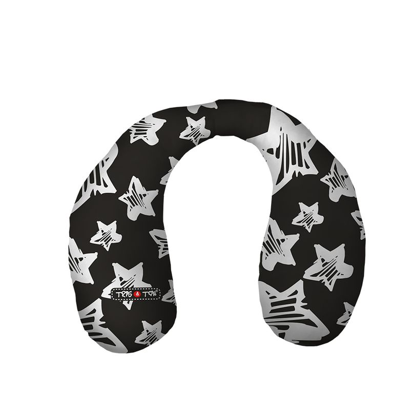 Cojin-cervical-Estrellas--9m