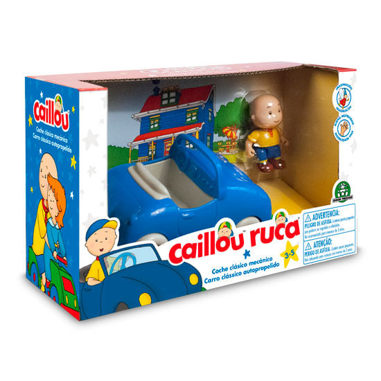 Caillou-Vehiculo-Pull-Back-Surtido_1