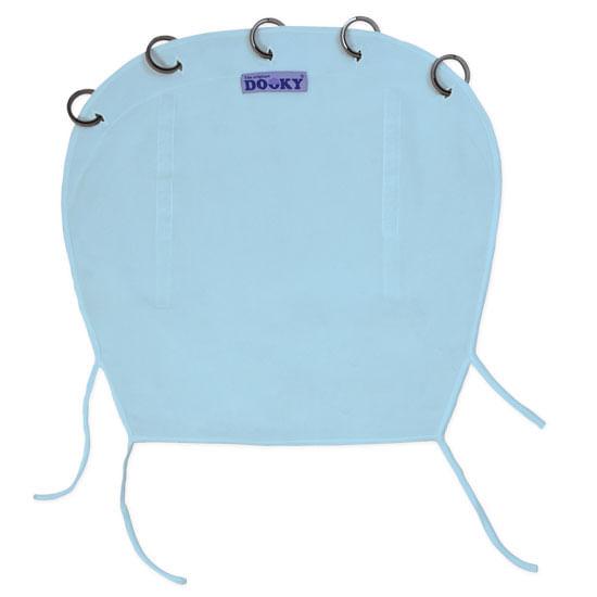Toldo-universal-para-silla-de-paseo-cochecito-azul