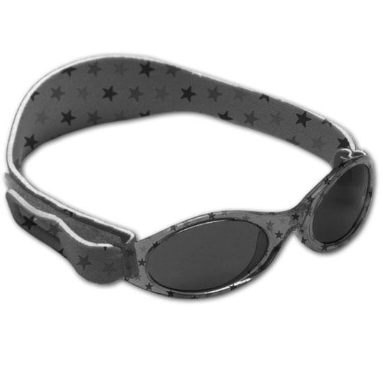 Gafas-de-sol-para-bebes-Dooky-BabyBanz-Gris