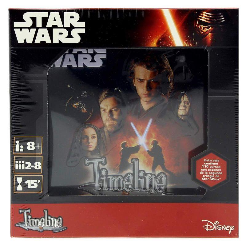 Timeline-Star-Wars-2