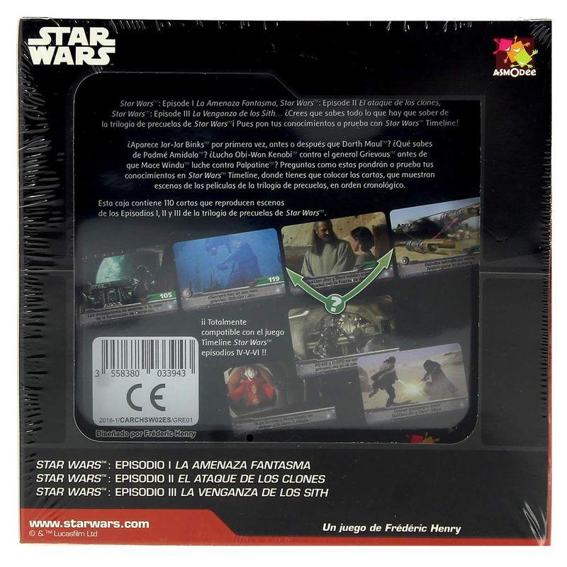 Timeline-Star-Wars-2_1