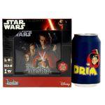 Timeline-Star-Wars-2_2