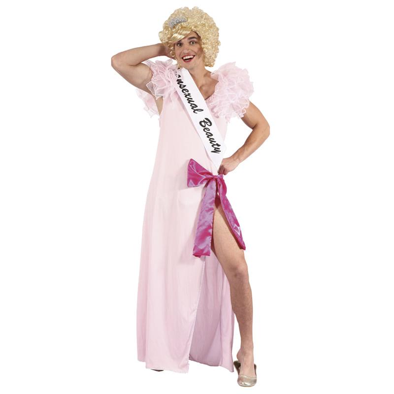 Disfraz-de-Mujer-Para-Hombre