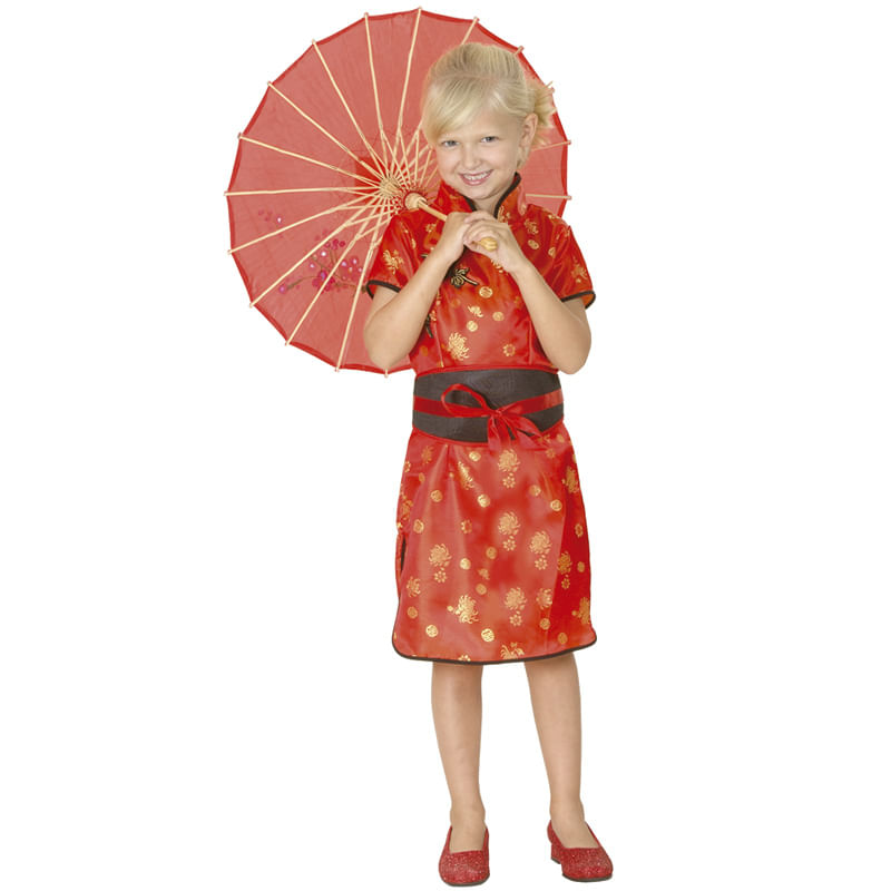 Disfraz-de-China-Infantil