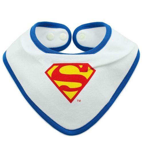 Bandana Superman