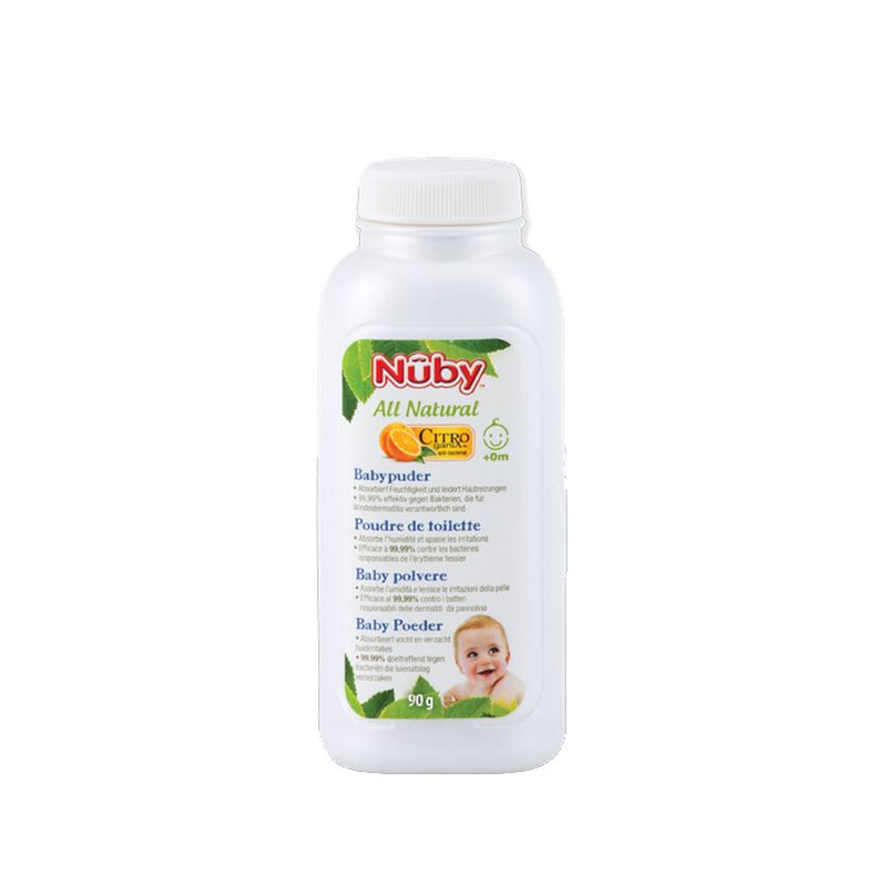 Polvos-para-bebes-90-G-Citroganix