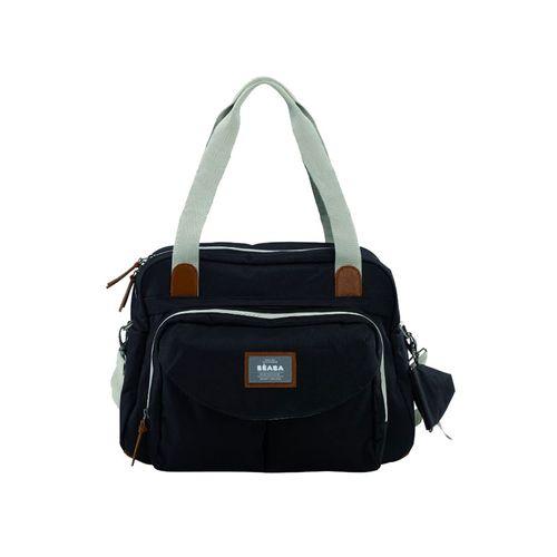 Bolso Geneve Smart Colors Black