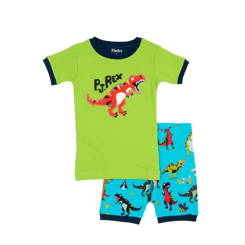 Pijama-Nene-manga-corta-2-piezas