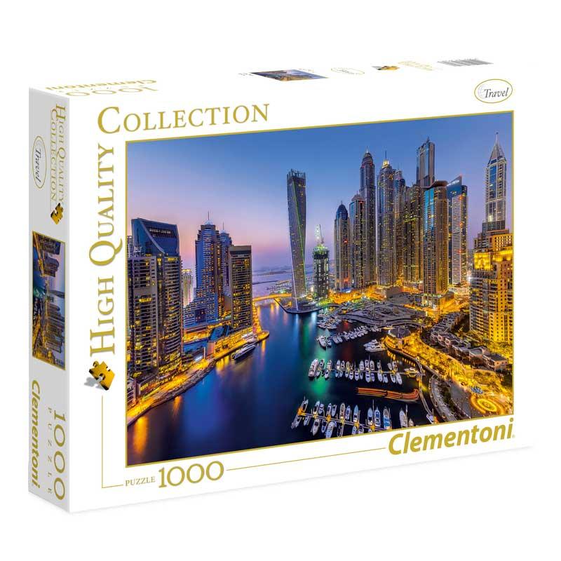 Puzzle-de-Dubai-HQ-de-1000-Piezas