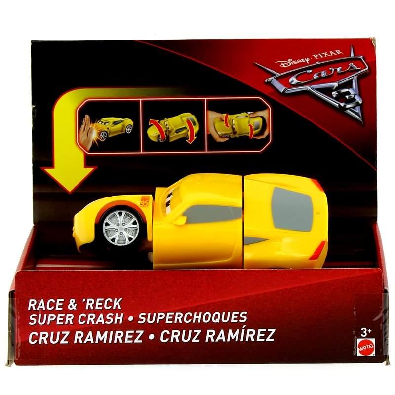 Cars-Cruz-Ramirez-Superchoque_2