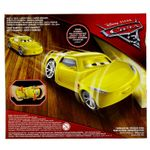 Cars-Cruz-Ramirez-Superchoque_3