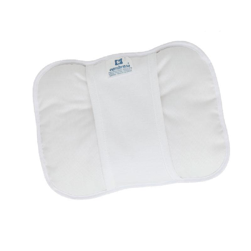 Cojin-apoyo-brazo-para-la-lactancia_1
