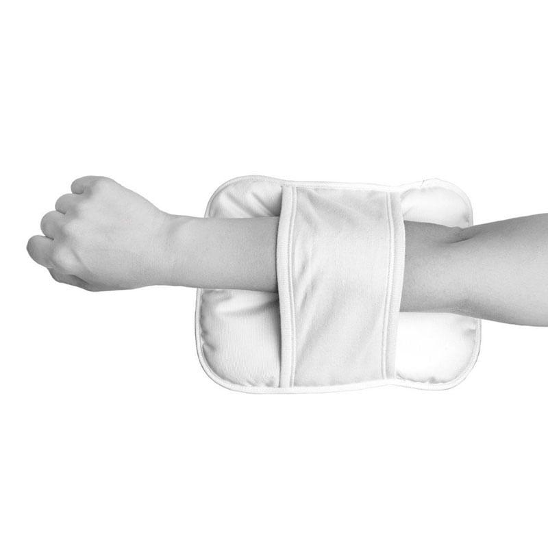 Cojin-apoyo-brazo-para-la-lactancia_2