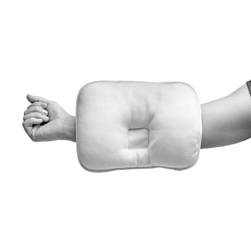 Cojin-apoyo-brazo-para-la-lactancia_3
