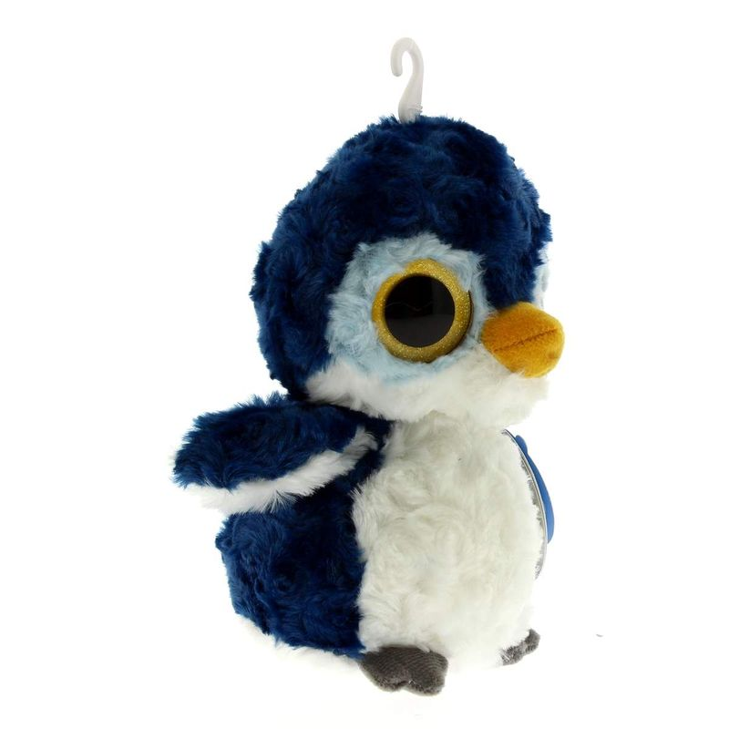 YooHoo---Friends-Pinguino-de-Peluche-de-20cm_1