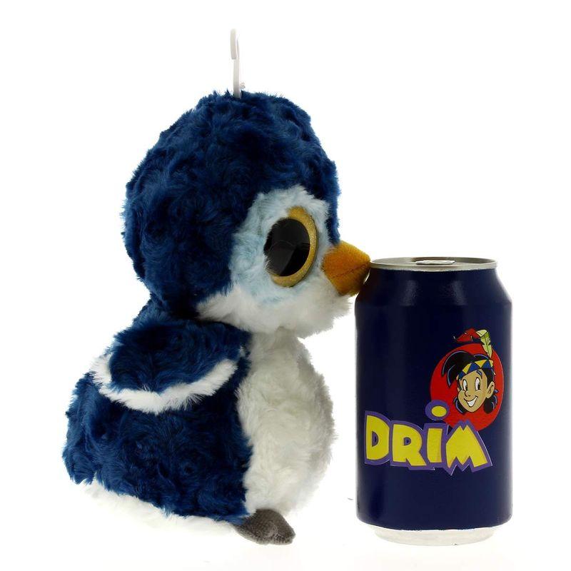 YooHoo---Friends-Pinguino-de-Peluche-de-20cm_2