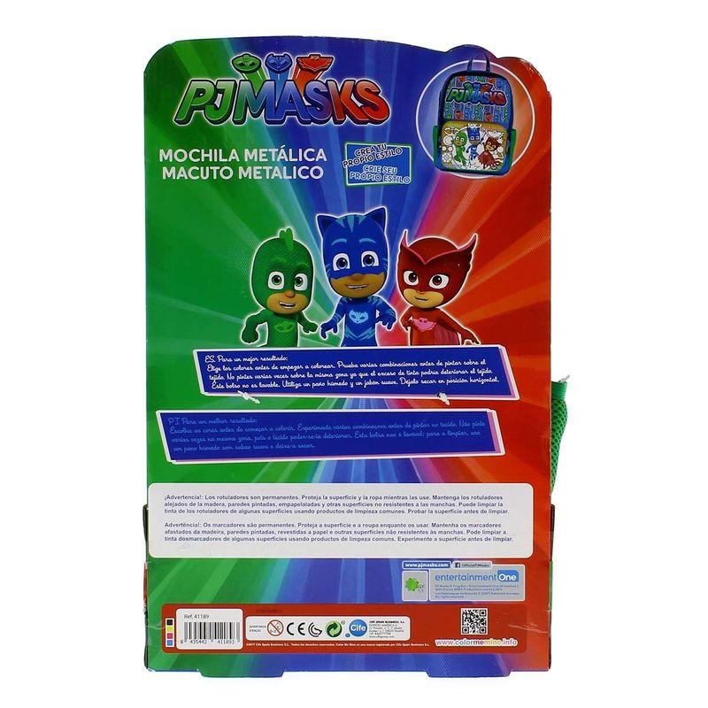 PJ-Masks-Color-Me-Mine-Mochila-Metalica_2