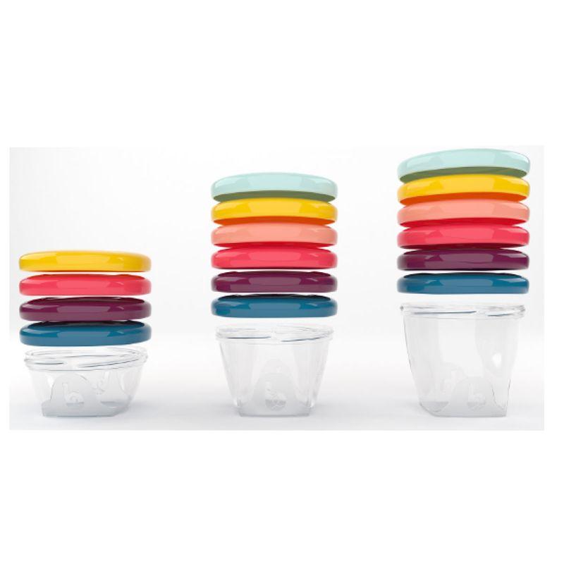 Kit-bols--3-cucharas-multicolor_1