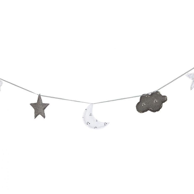 Guirnalda-decorativa-de-tela-Mini-Stela