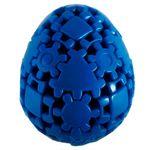 Llavero-Mini-Gear-Egg_1