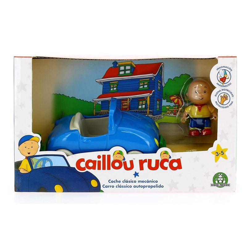Caillou-Vehiculo-Pull-Back-Azul_1