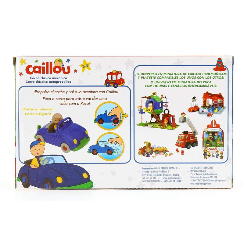 Caillou-Vehiculo-Pull-Back-Azul_2