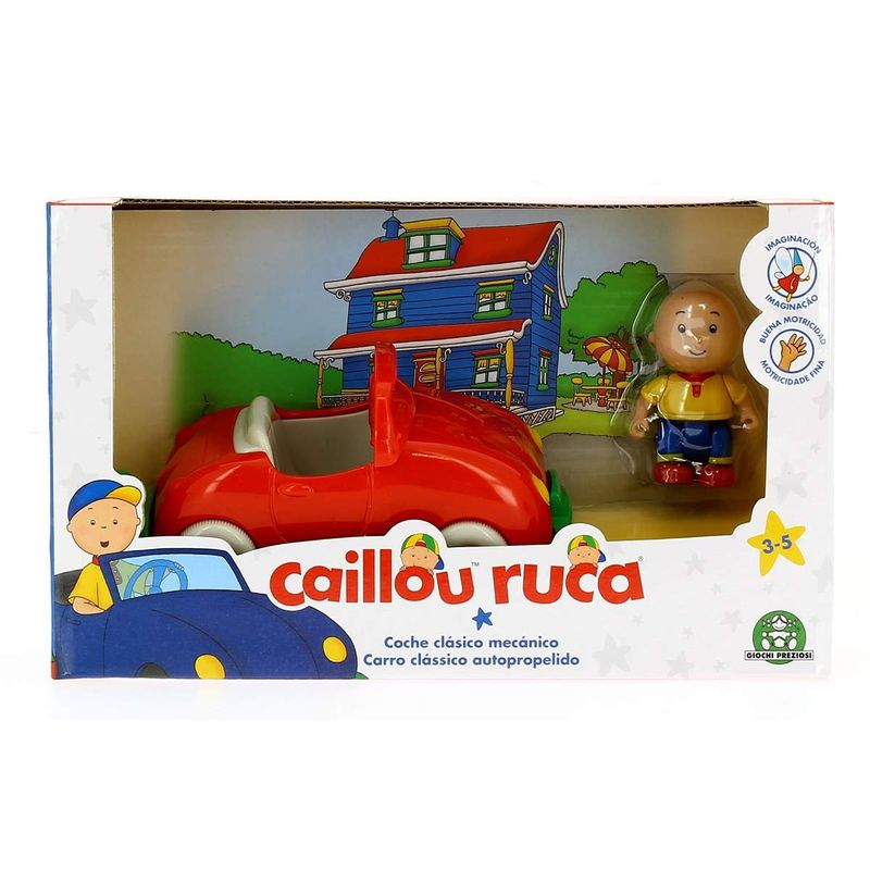 Caillou-Vehiculo-Pull-Back-Rojo_1