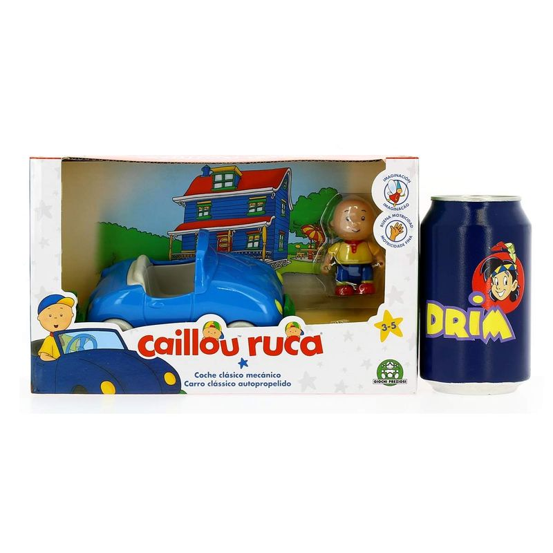 Caillou-Vehiculo-Pull-Back-Azul_3