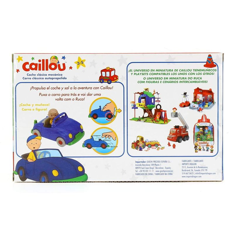 Caillou-Vehiculo-Pull-Back-Rojo_2