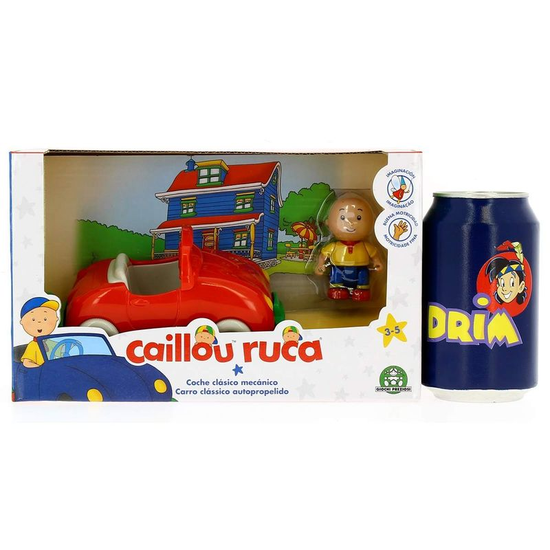 Caillou-Vehiculo-Pull-Back-Rojo_3
