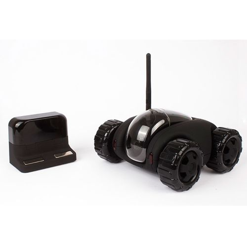 Coche RC VR Netbot