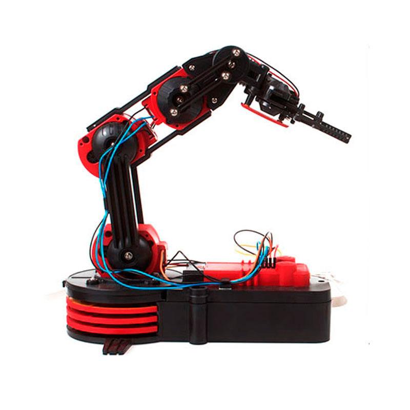 Brazo-Robotico-Programable_1