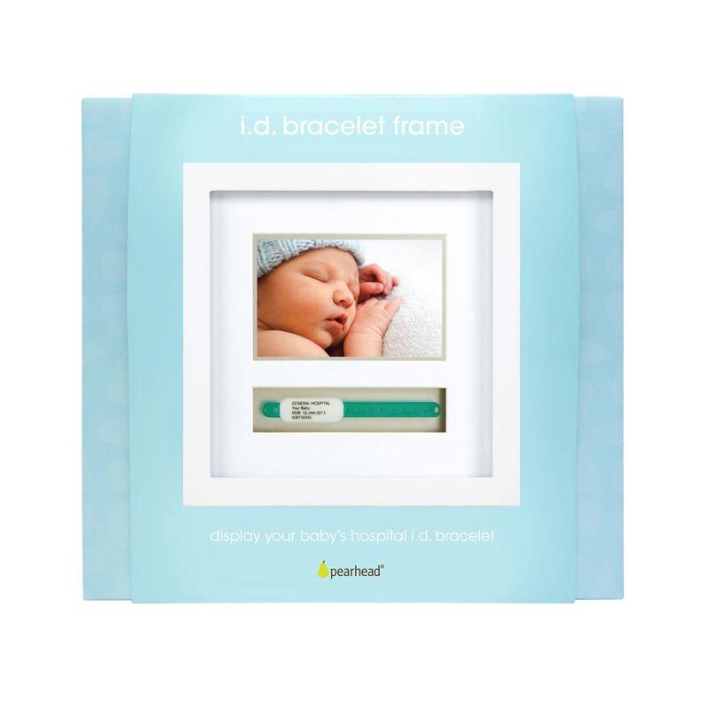 Marco-de-Fotos-para-la-Pulsera-de-Maternidad
