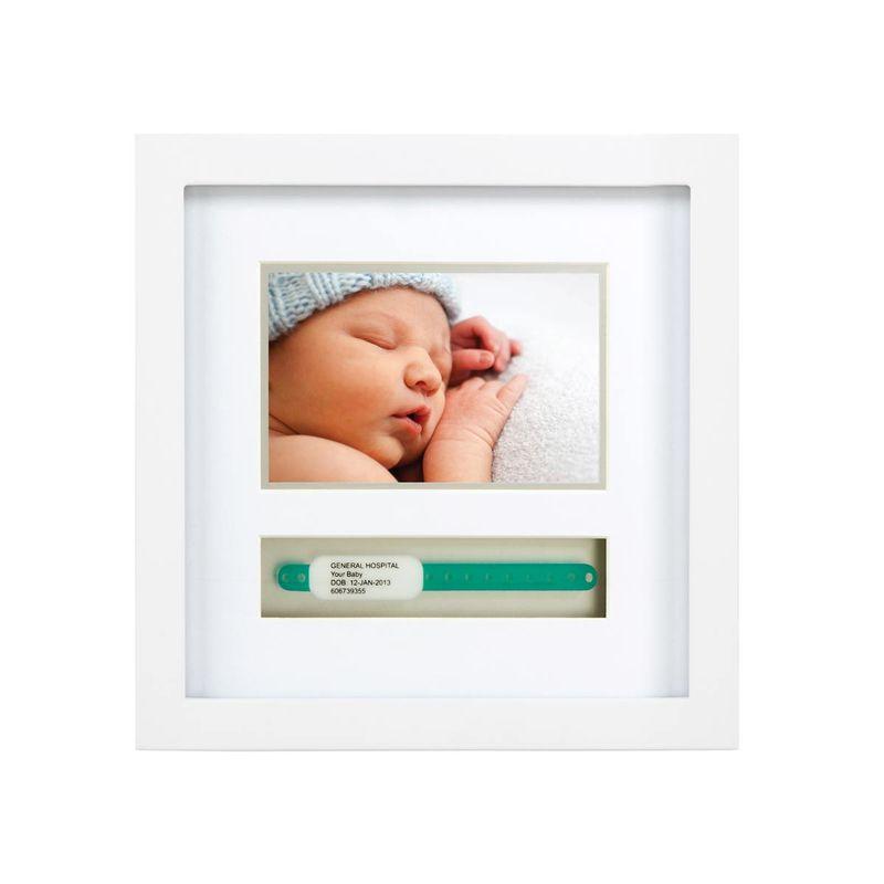 Marco-de-Fotos-para-la-Pulsera-de-Maternidad_1