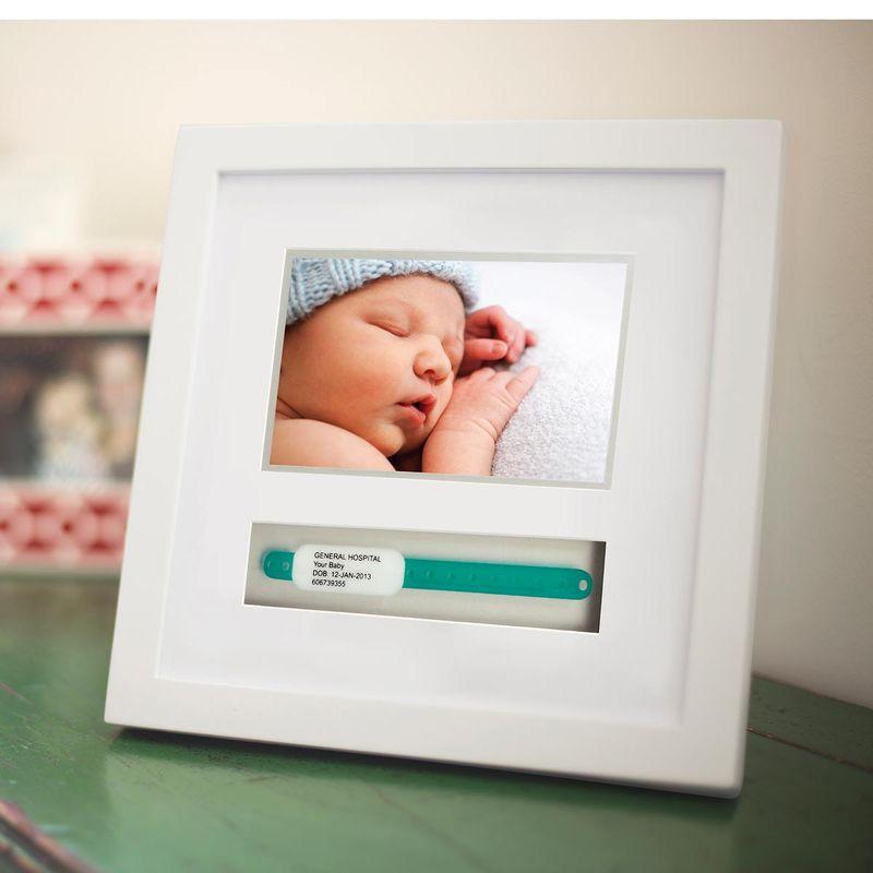 Marco-de-Fotos-para-la-Pulsera-de-Maternidad_2