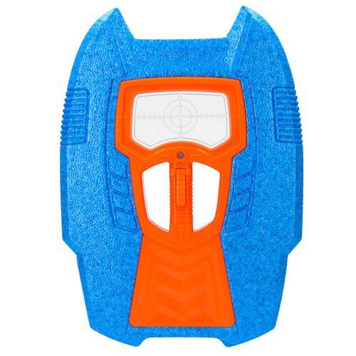 Aqua Gear Escudo Splash