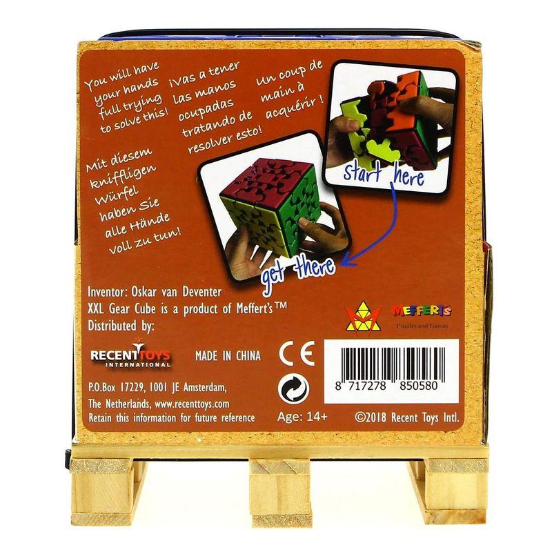 Cubo-XXL-Gear-Cube_1