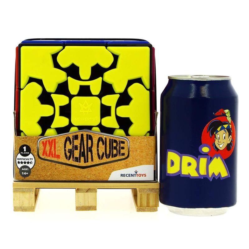 Cubo-XXL-Gear-Cube_2