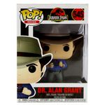 Funko-Pop-Sr-Alan-Grant_1