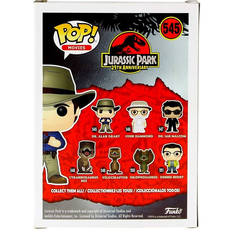 Funko-Pop-Sr-Alan-Grant_2