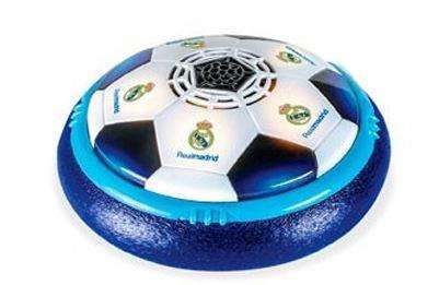 Pelota-Airball-Real-Madrid_1