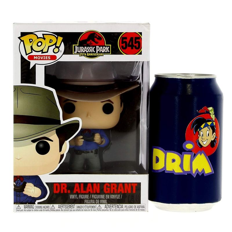 Funko-Pop-Sr-Alan-Grant_3