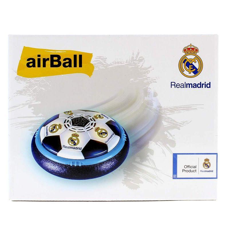 Pelota-Airball-Real-Madrid_2
