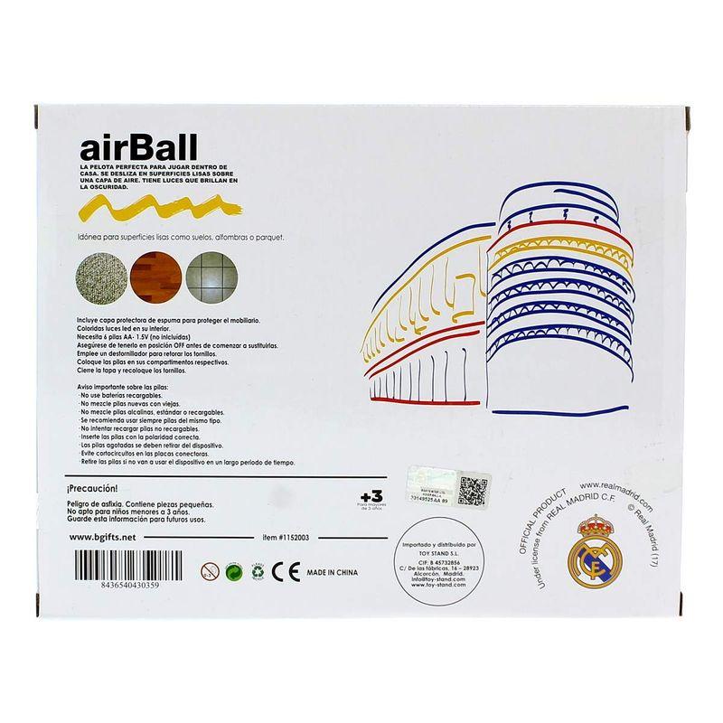 Pelota-Airball-Real-Madrid_3